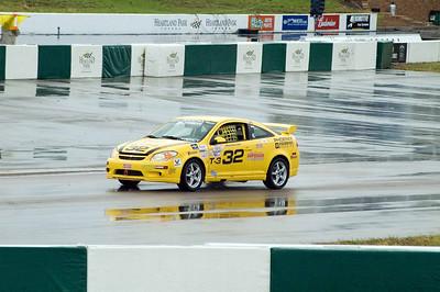 T3 Race 10-13-2007