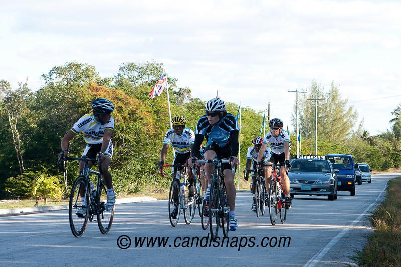 d- Road Race-9728