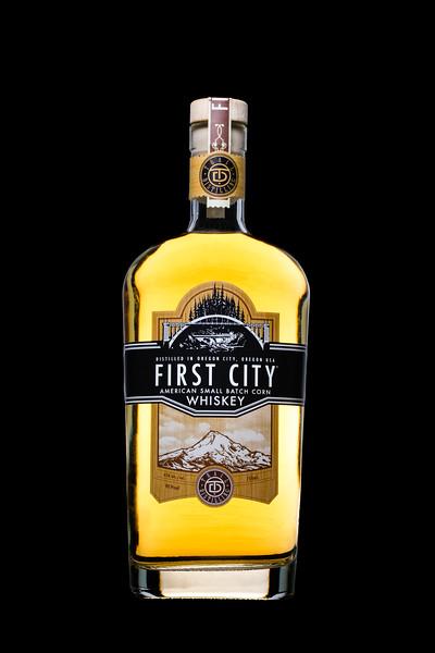 Trail Distilling First City Whiskey - 0007.jpg