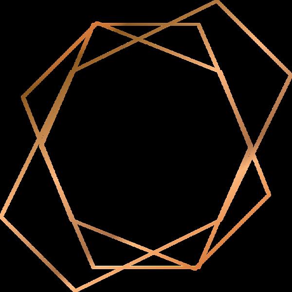 element (26).png
