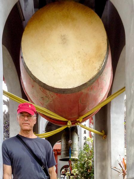Hanoi12.jpg