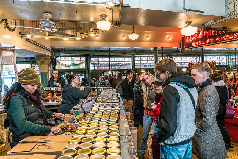 Pike-Place-Market-09501.jpg