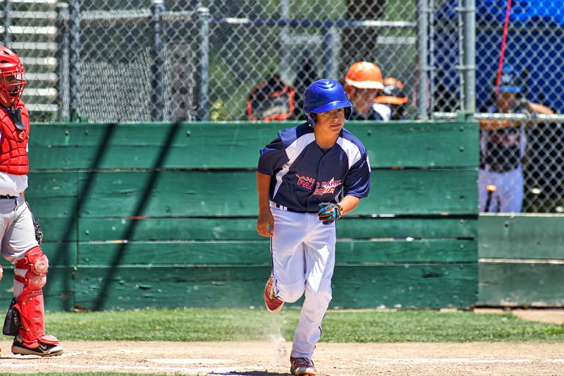 Land Park Pacific LL All-Stars2017-06-24 (8)