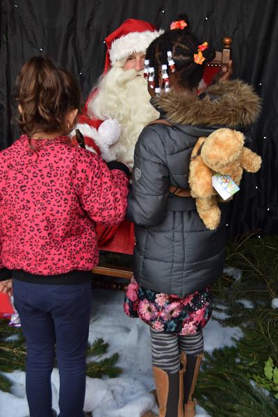 Kerstmarkt Ginderbuiten-107.jpg