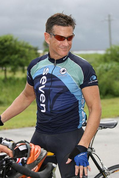 Cycling 9-4-06 G2 (101).JPG