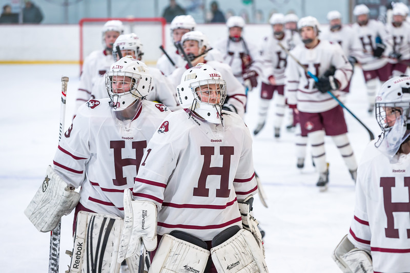 2018-2019 HHS GIRLS HOCKEY VS KEENE-374.jpg