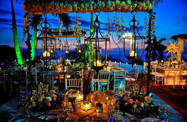 Web Johanna Otero Fine Weddings & Events