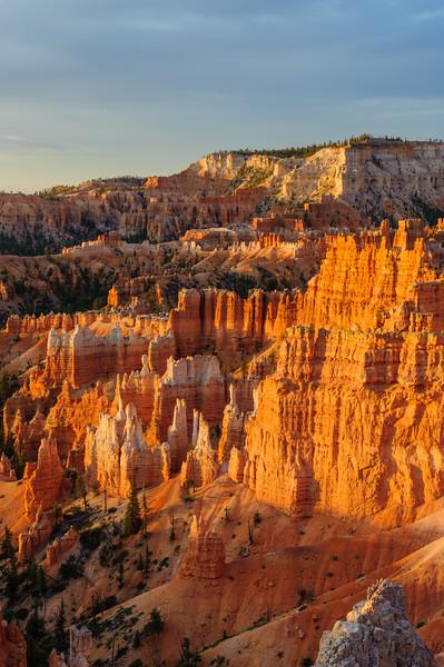20090604 Bryce Canyon 018.jpg