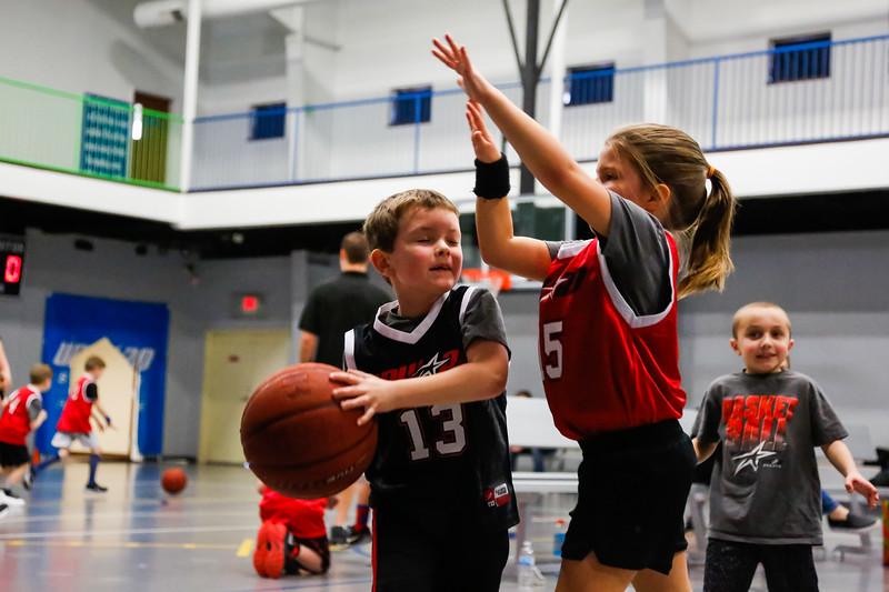 Upward Action Shots K-4th grade (1009).jpg