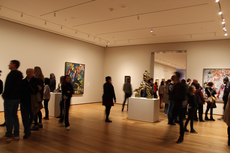 MOMA 2_2018  (63).JPG