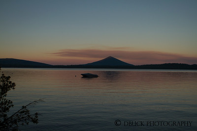 7-28-18 Cresent Lake