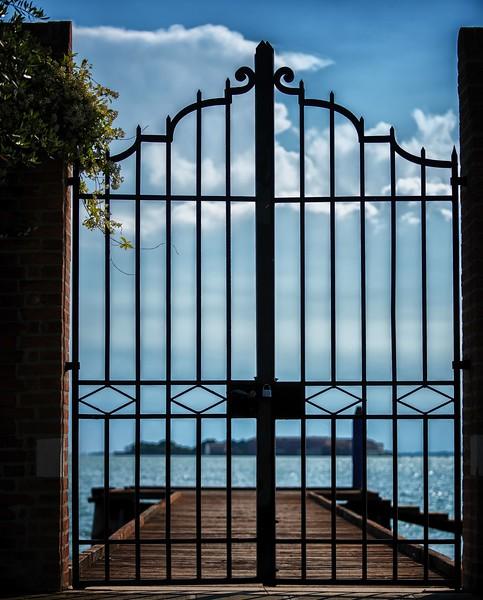13-06June-Venice-14-Edit.jpg