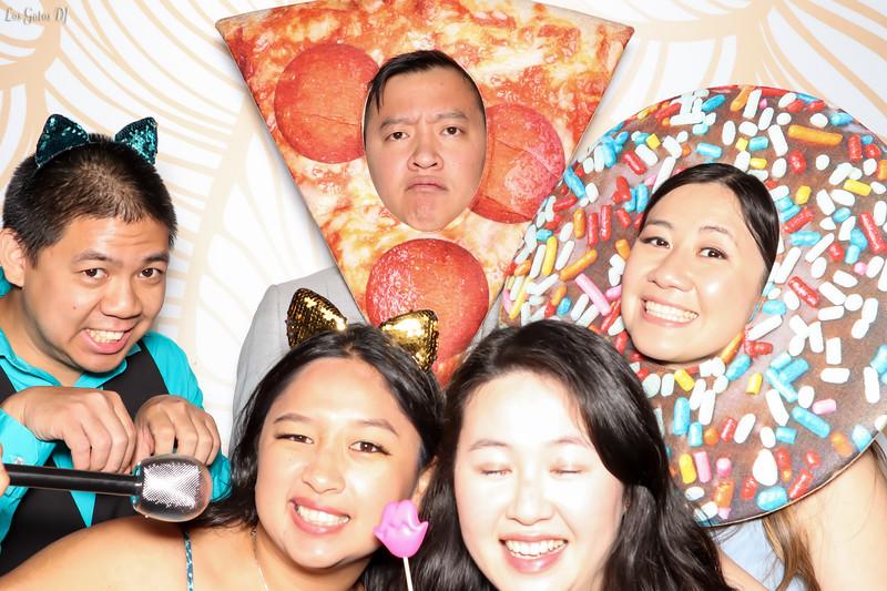 LOS GATOS DJ & PHOTO BOOTH - Christine & Alvin's Photo Booth Photos (lgdj) (72 of 182).jpg