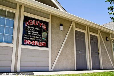2012-06-21 [iGuys Fresno]