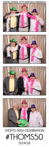 20180324_MoPoSo_Seattle_Photobooth_Number6Cider_Thoms50th-266.jpg