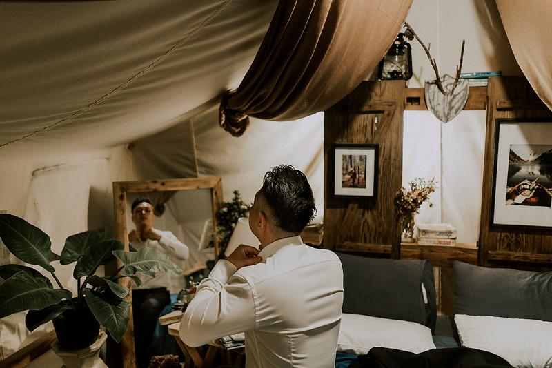 Tu-Nguyen-Destination-Wedding-Photographer-Dalat-Elopement-20.jpg