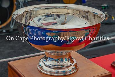 Figawi 2019 Award Ceremony