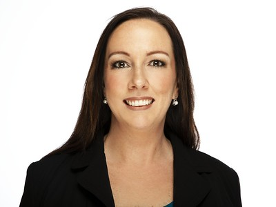 Amanda Vandervort
