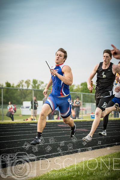 5-25-17 Track Sectional-103.JPG