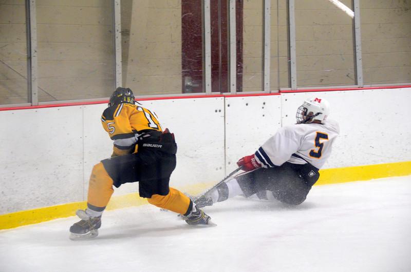 141004 Jr. Bruins vs. Boston Bulldogs-289.JPG