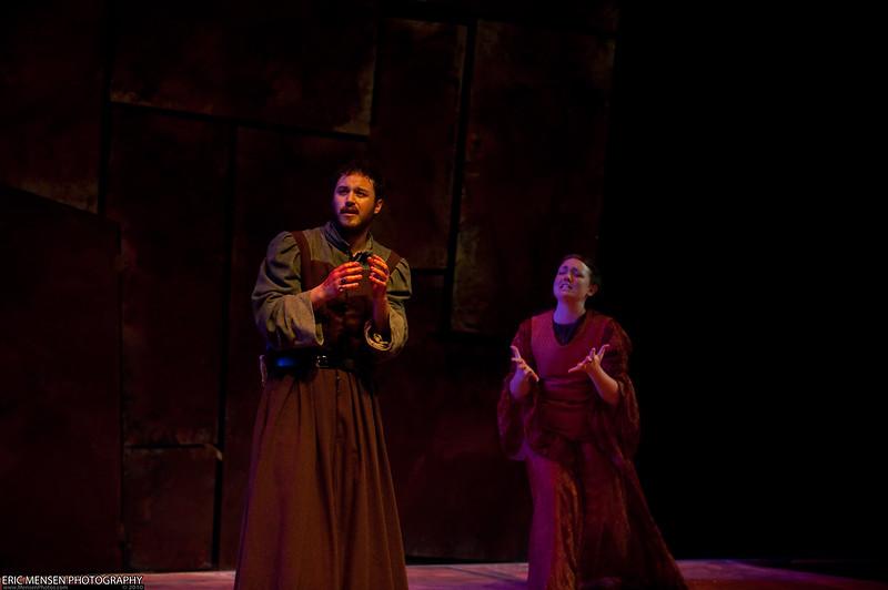 Macbeth-136.jpg