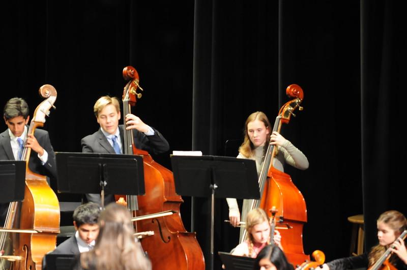 2016_12_18_OrchestraConcert14.JPG
