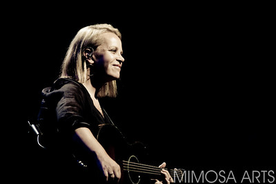 2010.07.16 Mary Chapin Carpenter @ TPAC