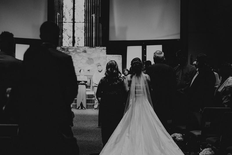 Ceremony-85.jpg