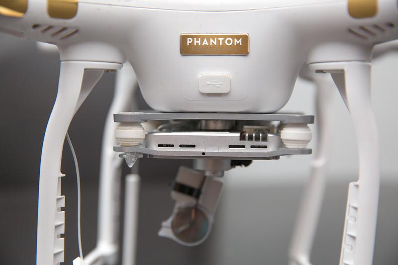 phantom3_pro-2.jpg