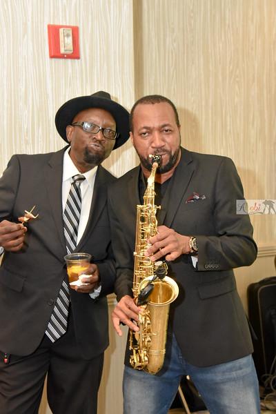 Olawumi's 50th birthday 673.jpg