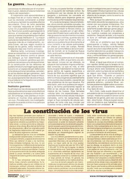 la_guerra_de_los_genes_agosto_1994-04g.jpg
