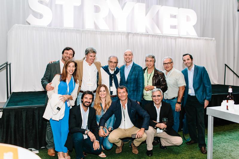 stryker-270.jpg