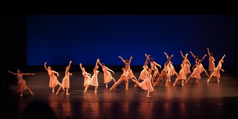 LaGuardia Graduation Dance Friday Performance 2013-1043.jpg