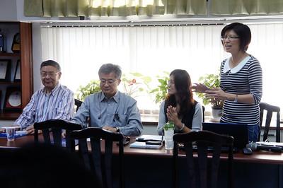 20111125 大陸測繪學會參訪