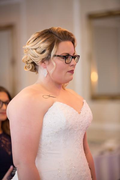 Diaz Wedding-2505.jpg