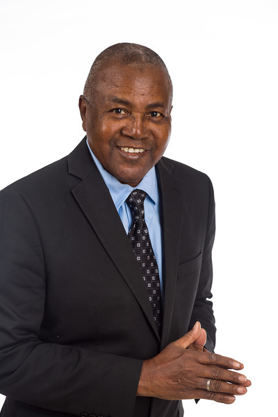 Rev Olumese