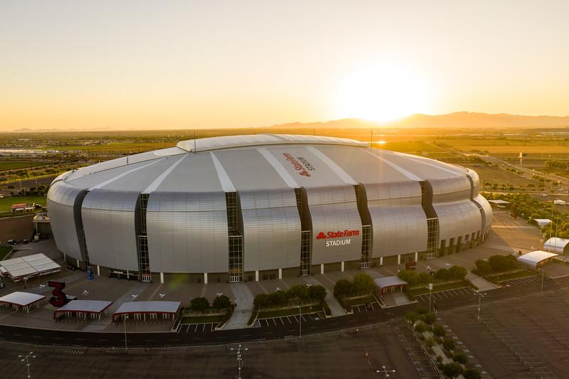 Cardinals Stadium Promo 2019_-1542.jpg