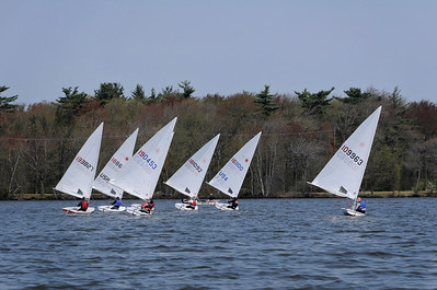 QYC May Madness 2011