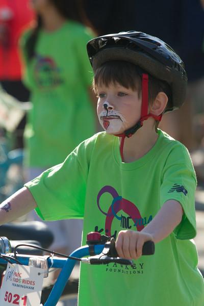 PMC Kids Ride Framingham 4.jpg
