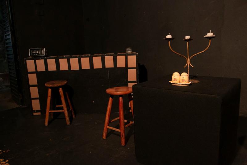 Allan Bravos - Fotografia de Teatro - Indac - Fronteiras-40.jpg
