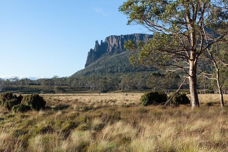 Tasmania_2015_160.jpg