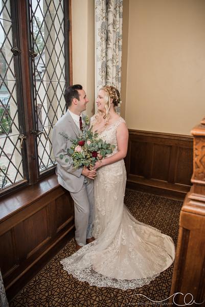 Adam and Megan Wedding-686.jpg