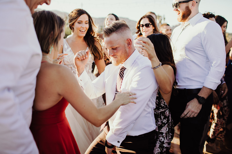 Elise&Michael_Wedding-Jenny_Rolapp_Photography-856.jpg
