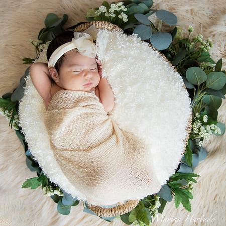 Baby Aryam