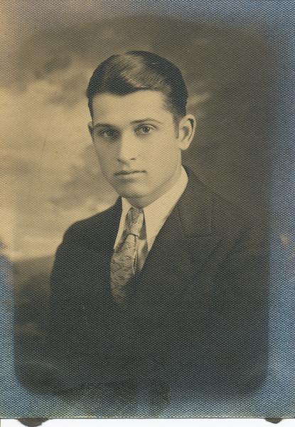 Manson Clark (Eileen's Brother).jpg