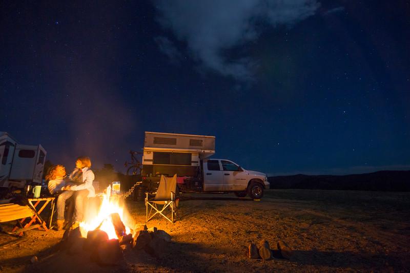 BV Camping-8204.jpg