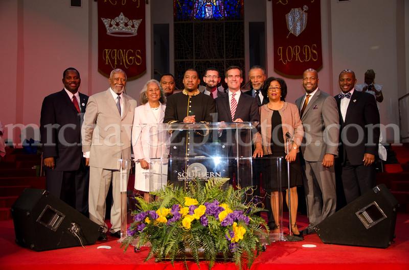 Pentecost Sunday  5-19-13