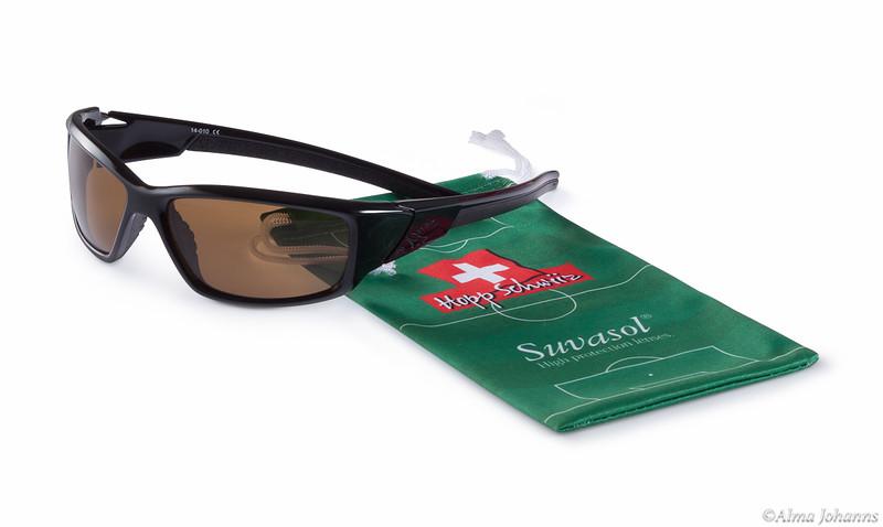 Suva - Sonnenschutz-Set