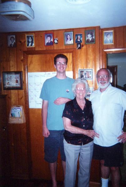 AJ, Vivian, Ken 2003.jpeg