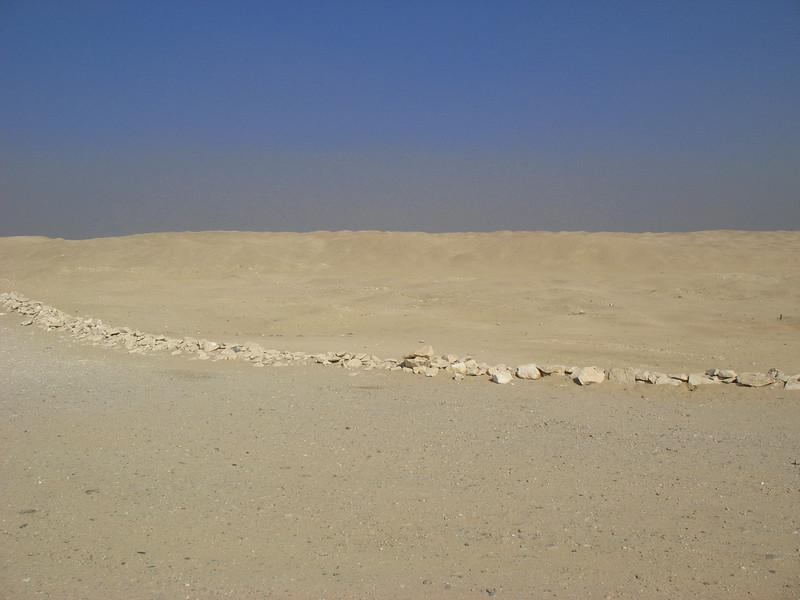 Egypt-114.jpg
